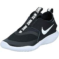 Nike Flex Runner (PS), Scarpe da Atletica Leggera Unisex-Bambini, 0 Big Kid