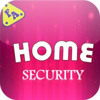FD® Home Security Systems Usa