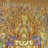 The Buddha 2019 - 18-Monatskalender (Wall-Kalender) Bild