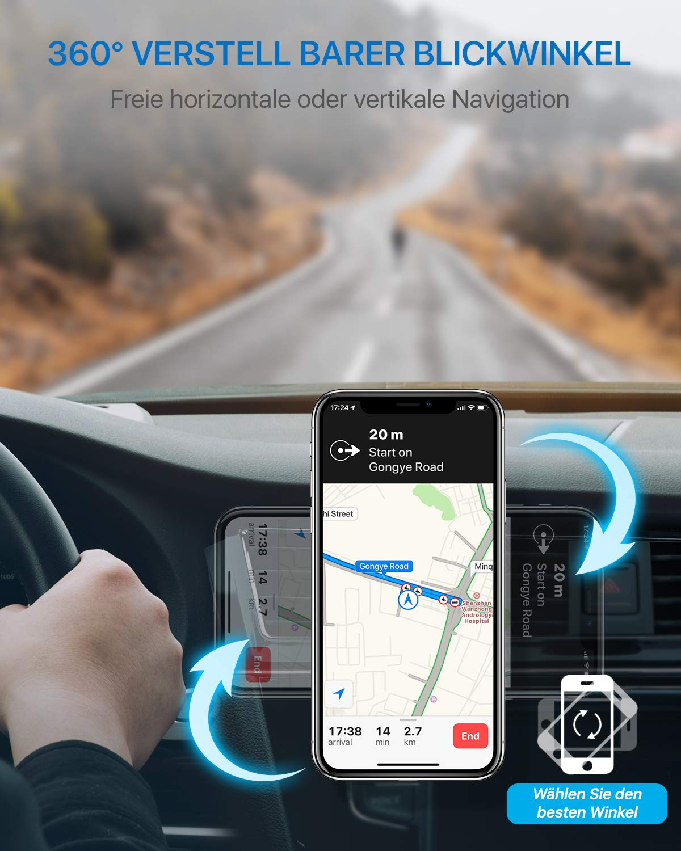 andobil-Handyhalter-frs-Auto-Magnet-Auto-handyhalterung-Upgrade-6-Superstark-Magnete-und-4-Metallplatten-Lftung-KFZ-Handyhalter-360-Drehbar-fr-iPhone-11-11-Pro-Samsung-Galaxy-Note10-S10-Huawei-Usw