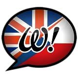 Word up! English-Czech
