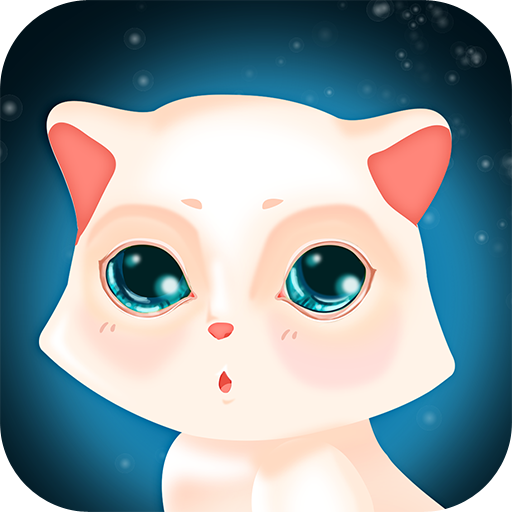kitty-nightlight-free