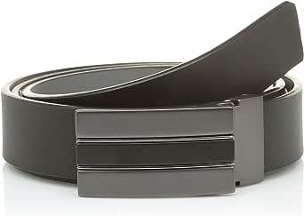 Celio Men's Cicases Belt