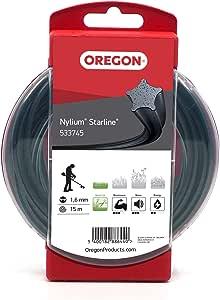 99151E Oregon Starline-Faden 1.6//15