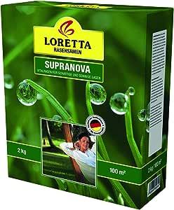 Loretta 57832 Supranova, 2 kg