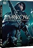 Arrow Stg.5 (Box 5 Dv)