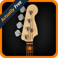 Bass-Gitarre Tutor pro