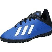 adidas X 19.4 Tf J, Scarpa da Calcio Bambino