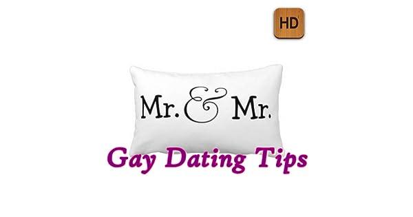 Kostenloses Gay-Dating-Netzwerk