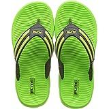 FLITE Boy's Fl0k56b Slippers