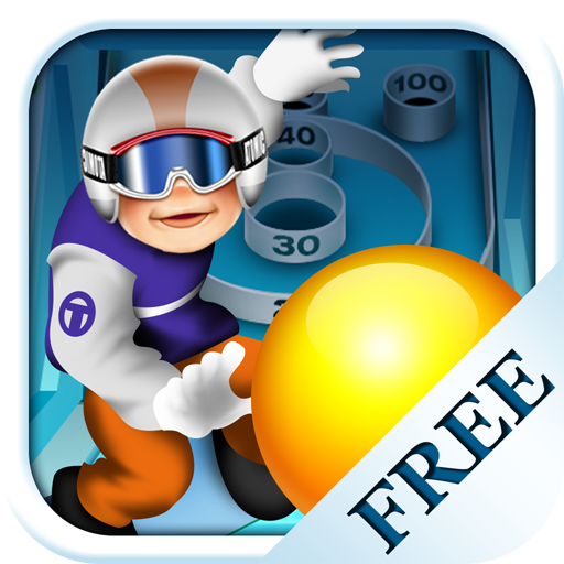 ski-ball-snow-flick-champions-free-fresh-tracks