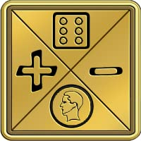 YugiDuel LP Calculator for YuGiOh