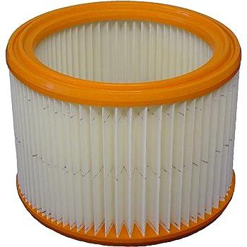 Filtertüten Filtersäcke für Staubsaugerbeutel für Wap Alto Aero 400 440 Sauger