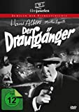 Der Draufgänger - Der Ufa-Klassiker von 1931 (Filmjuwelen)
