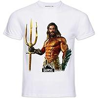 T-Shirt Personaggi Skin PRO' con Stampa Personalizzata. Scegli L'Immagine Che preferisci e personalizzala ►Gratis◄ con…