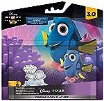 Disney Infinity 3.0 - Pack Aventure : Le Monde de Dory