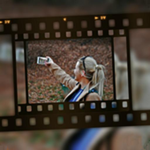 selfie-camera-photo-editor