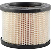 Baldwin PA4813 Axial Seal Air Filter Elements 142.1 mm Length