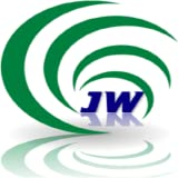 Jetweb Browser