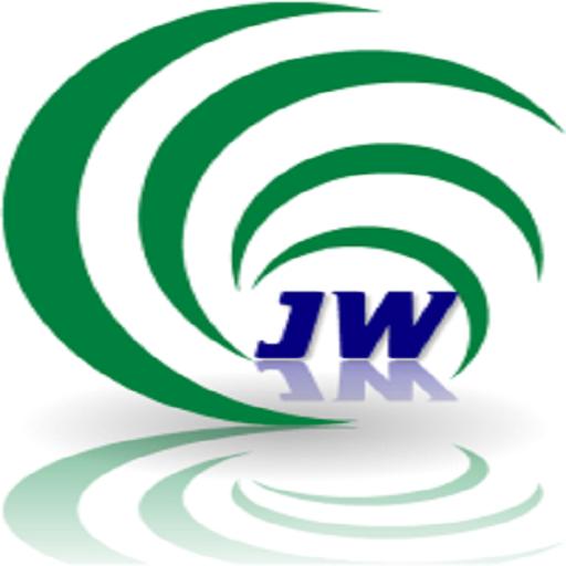 Jetweb Browser Opera Mini