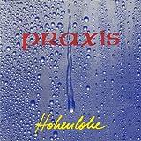 Praxis - Hohenlohe