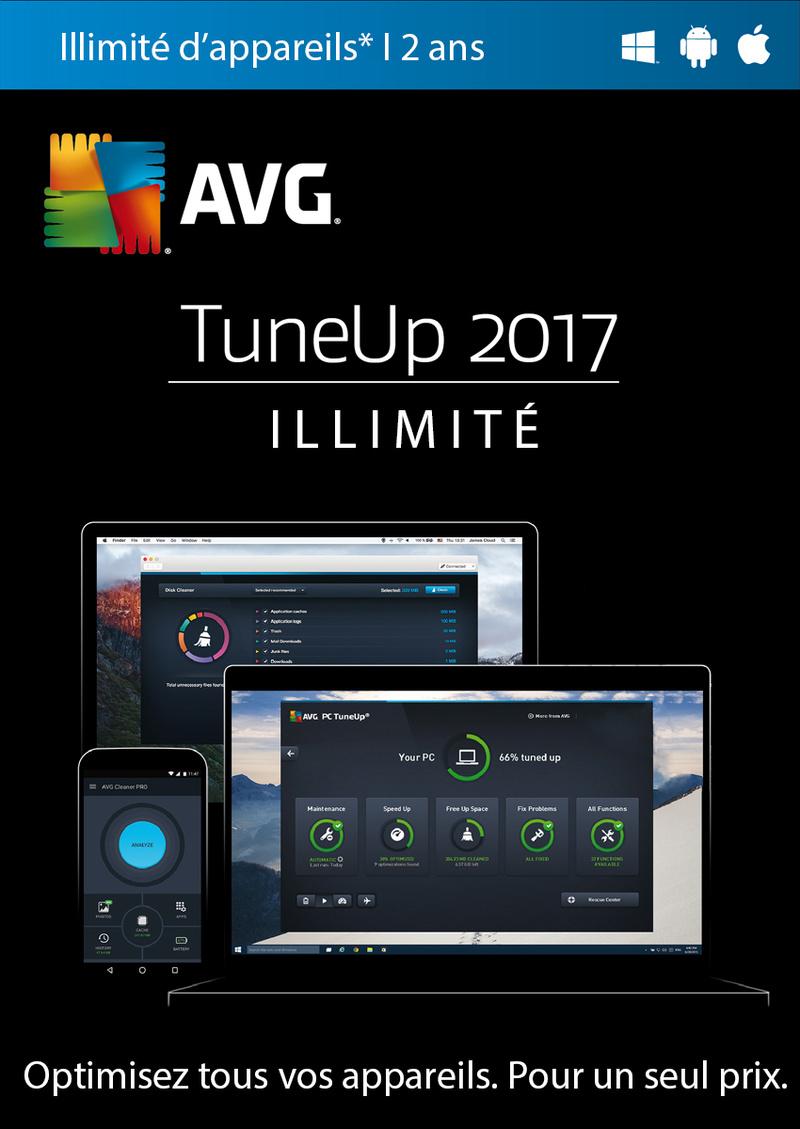 avg-tuneup-2017-unlimited-1-utilisateur-24-mois-code-jeu-