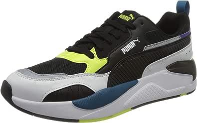 PUMA X-Ray 2 Square, Sneaker Unisex-Adulto
