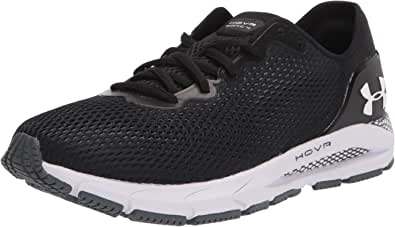 Under Armour Men's HOVR Sonic 4 Road Running Shoe