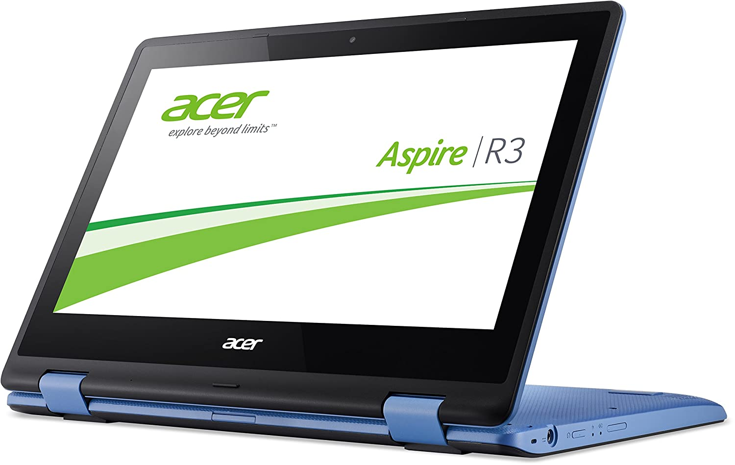 Acer Aspire R3-131T-C74U Notebook