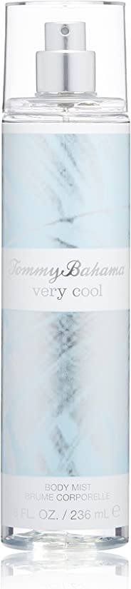 Tommy Bahama Very Cool Body Mist 236 ML/ 8FL. Oz
