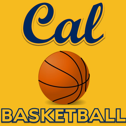 California Basketball News - Golden Bears Basketball
