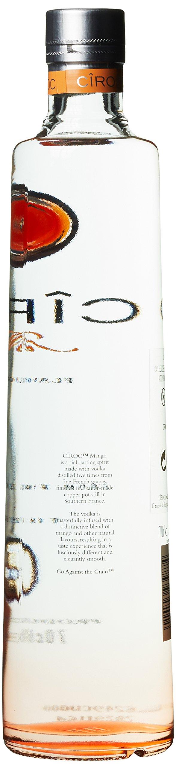 Ciroc-Mango-Flavoured-Wodka-1-x-07-l