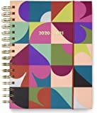 Kate Spade New York Large 2020-2021 Planner Weekly & Monthly, 17 Month Hardcover Personal Diary Dated Aug 2020 - Dec…