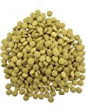 Top Quality Cracked Cell Wall Herbal Masson Pine Pollen Tablets(250mg*1000 tablets) 100% Herbal!the best quality! No pigment,No sugar, No instantizer !