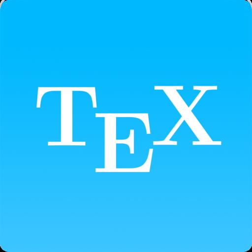 tex-writer-latex-on-the-go