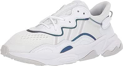 Adidas Originals Ozweego Baskets pour homme