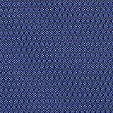Fabulous Fabrics Futterstoff Jacquard Minirauten –