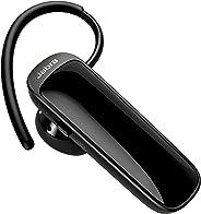 Jabra Talk 25 Mono Aramalar için Taşınabilir Kablosuz Bluetooth Kulaklık
