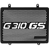 Xx Ecommerce 17 18 19 G 310 Gs Touring Windschutzscheibe Windabweiser Ersatzteil Für B M W G310gs G 310gs 2017 2018 2019 Leichter Rauch Auto