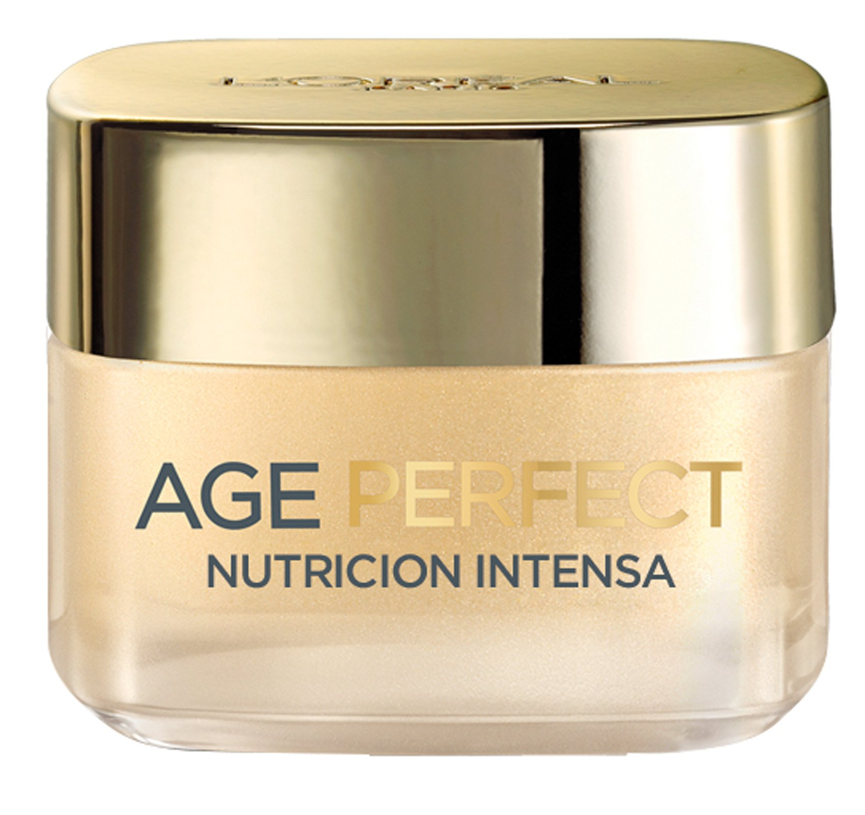 L'Oréal Paris Age Perfect Crema Nutrición Intensa De Día – 50 ml