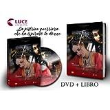 Artemisia Gentileschi Pittrice Guerriera (Dvd+Libro)