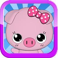 Bébé Cochon - Jeu pour enfant