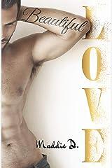 Beautiful Love Format Kindle