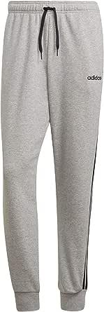 adidas Essential 3-Stripes Sweatpants Men