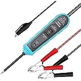 All-Sun EM285 Power Probe Car Electric Circuit Tester Automotive Detection Tool Car Accessory