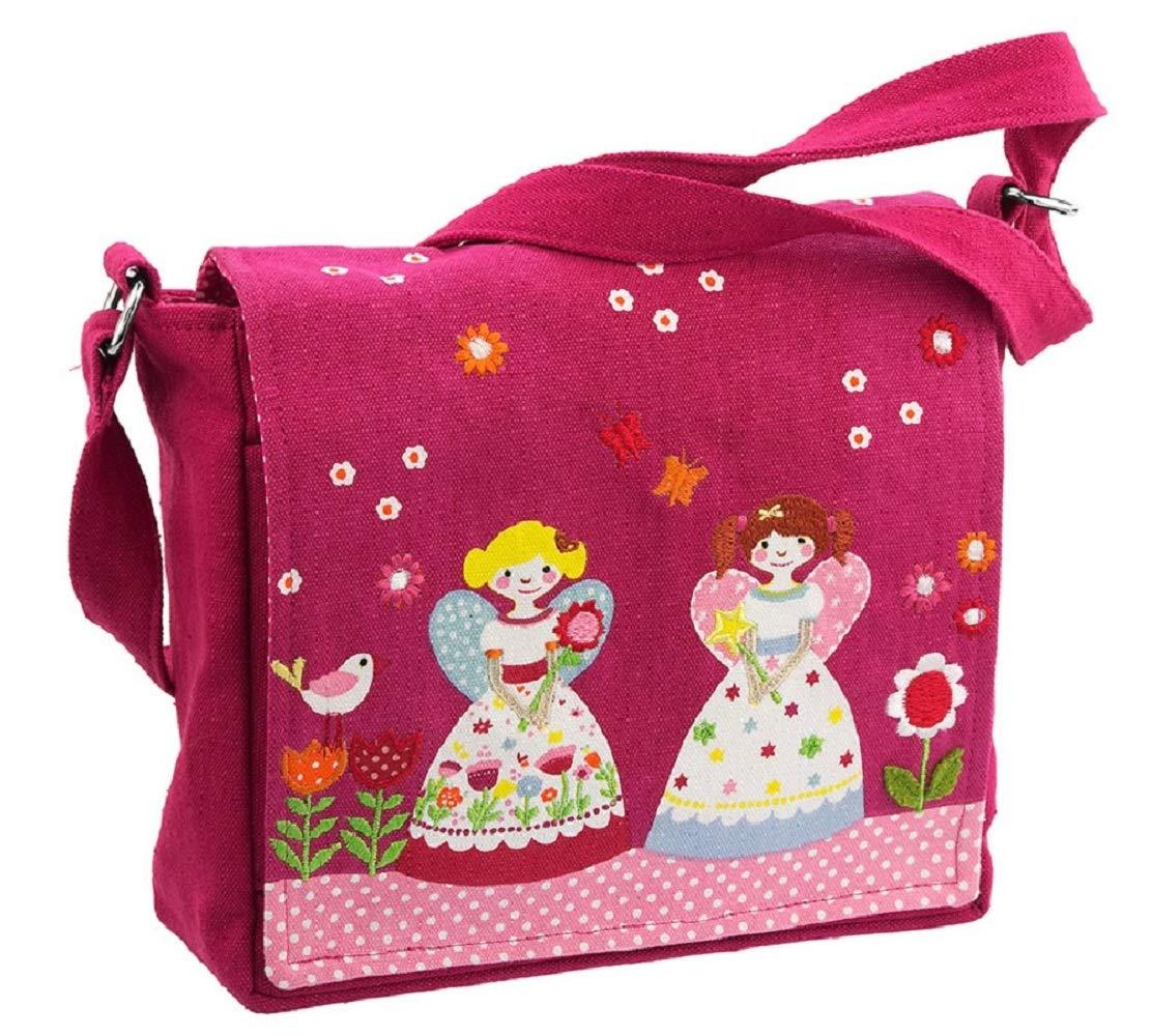 Wendekreis-Kindertasche-Varianten