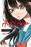 Act-Age T01 (1)