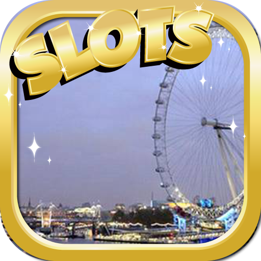 How To Beat Slots : Attraction Enchanter Edition - Free Slots Casino Games