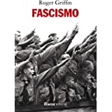 Fascismo (Alianza Ensayo)