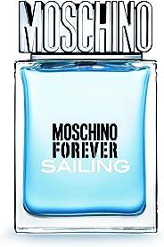 Moschino Forever Sailing Eau de Toilette, 100ml